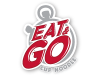 Eat And Go